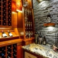 SixDegreesConstruction-Coburg wine cellar10