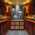 SixDegreesConstruction-Coburg wine cellar4