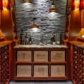 SixDegreesConstruction-Coburg wine cellar3