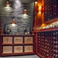 SixDegreesConstruction-Coburg wine cellar8