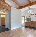 Six-Degrees-Construction-Miller-kitchen-and-front-door