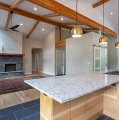 Six-Degrees-Construction-Miller-kitchen-island-3