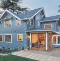 mcfarlane_house-backyard