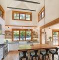 mcfarlane_house - kitchen